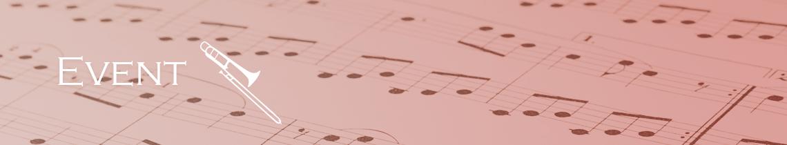 国立音楽院宮城校のイベント情報