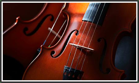 国立音楽院宮城キャンパスのプロジェクト