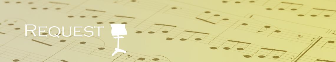 国立音楽院宮城校への資料請求