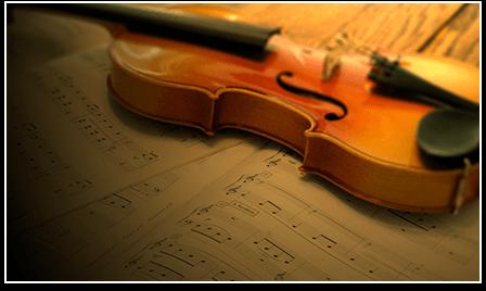 ヴァイオリン製作科