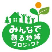 minna_logo-01